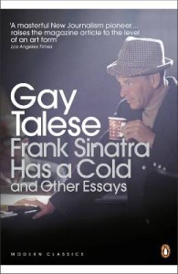 talese cover