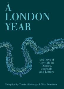 london year