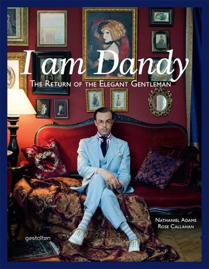 dandy-cover